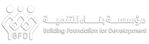 BFD LOGO 333 1